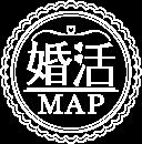 婚活MAP